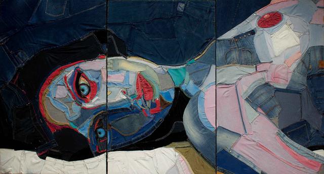 Fabio Modica, 'Languish', Bill Lowe Gallery