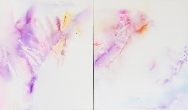 , 'Leads 引領,' 2017, Artrue Gallery