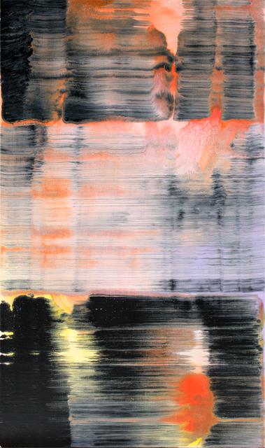 , '曠原夕照,' , Gallery Sun