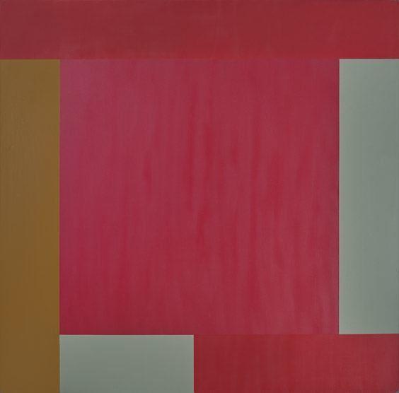 , 'Alta,' 1979, Louis Stern Fine Arts