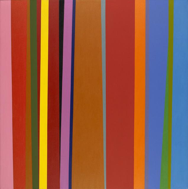 , 'Chrysalis III,' 1979, Taylor | Graham