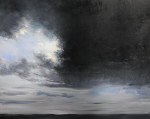 Franck Bailleul, 'Les créatures de Prométhée', 2015, Oculus Gallery