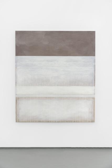 , 'οινοψ ποντος,' 2019, The Bonnier Gallery