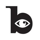 Bridgeman Editions