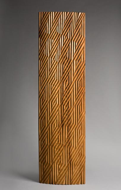 , 'Fall (Elm),' 2012, Bartha Contemporary
