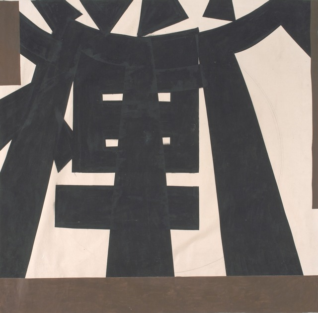 , 'Untitled,' Undated, Singapore Art Museum (SAM)