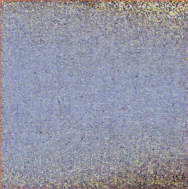, 'Capistrano,' 2018, Lora Schlesinger Gallery