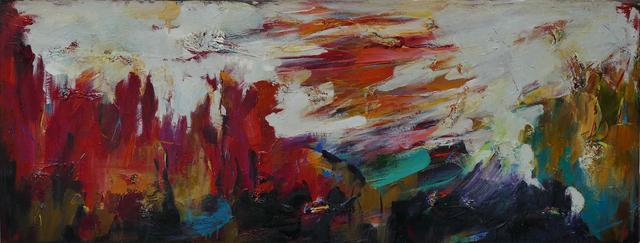 , 'The Origin of Joy,' , Tim Collom Gallery