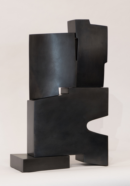 , 'Petite Tatoum ,' 2018, Michele Mariaud Gallery