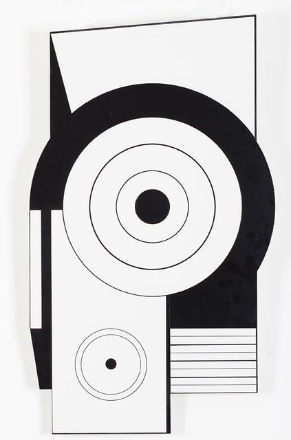, 'Sem Título,' 2008, Simões de Assis Galeria de Arte