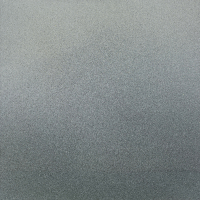 , 'Mountain and Water ,' 2014-2015, Chambers Fine Art