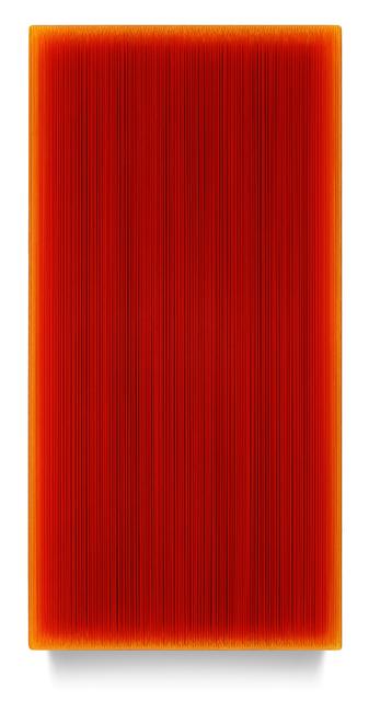 Kim Hyunsik, 'Who Likes C Red?', 2019, Hakgojae Gallery
