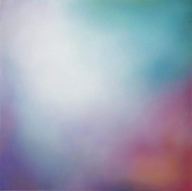 , 'Spark II,' 2016, Winston Wächter Fine Art