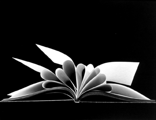 Kenneth Josephson, 'Chicago (88-4-216) ', 1988, Yancey Richardson Gallery