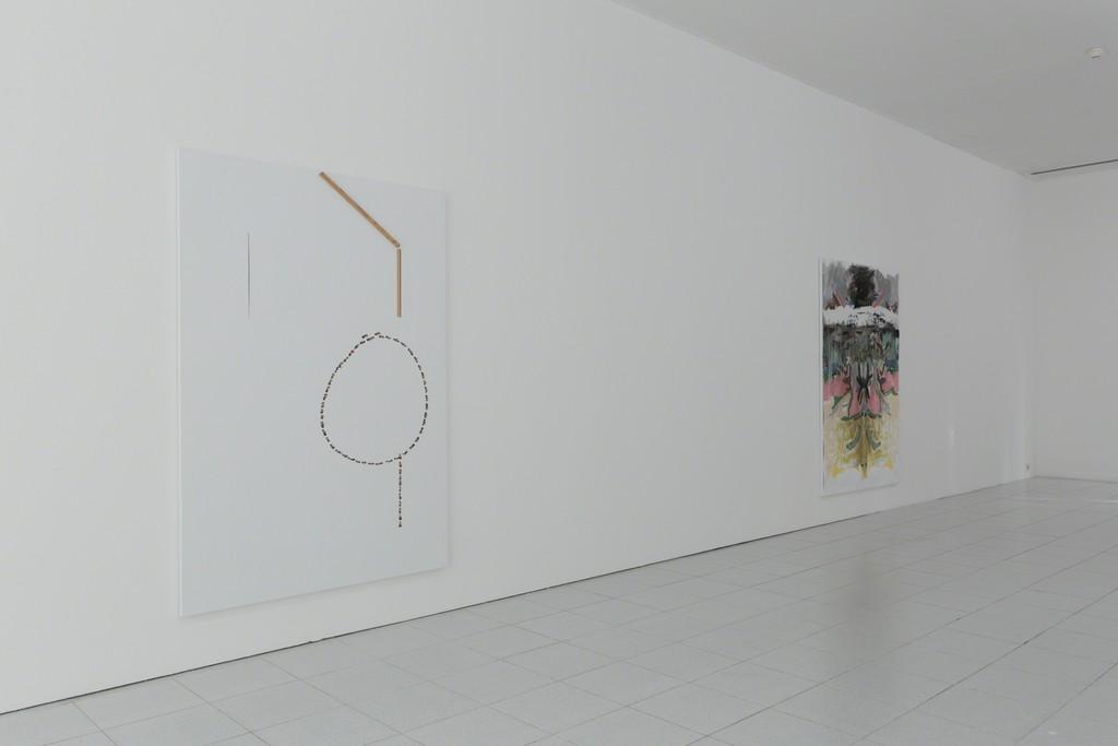 courtesy museum Dhondt-Dhaenens: Richard Aldrich-MDD / pictures: Rik Vannevel