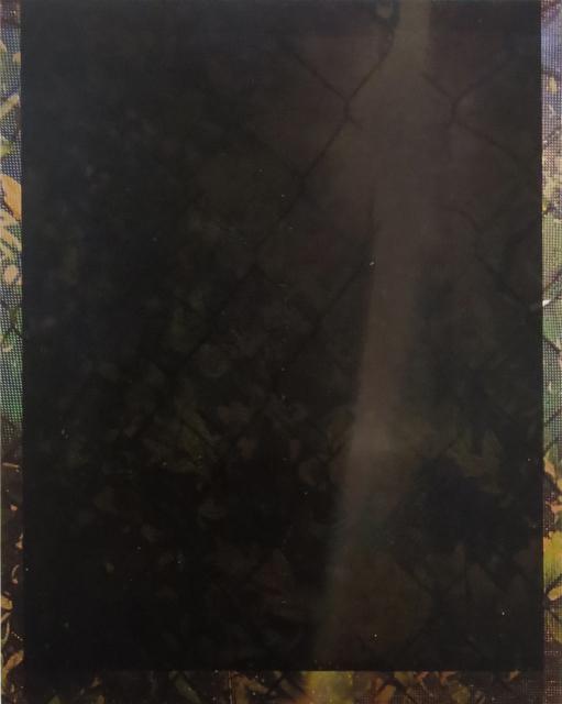 , 'Untitled (1720),' 2017, Cerulean Arts