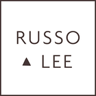 Russo Lee Gallery