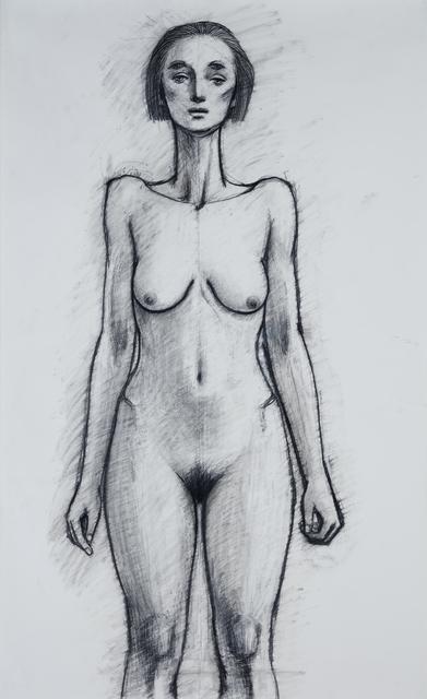 , 'DR1601,' 2013, Aki Gallery