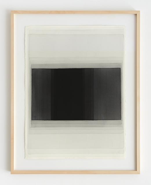 , 'untitled, 28.6.2010 / KR5,' 2010, Japan Art - Galerie Friedrich Mueller