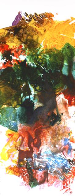 , 'Inception,' 2010, Morton Fine Art