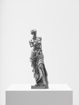 , 'Mars,' 2012, White Cube