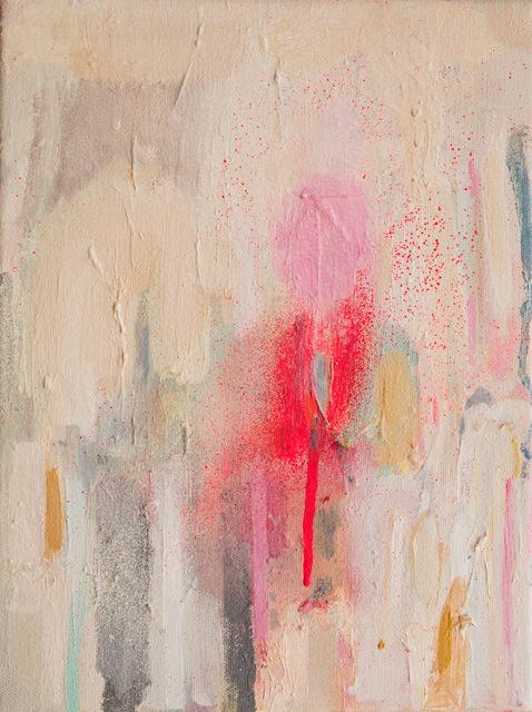 , 'Storgae II,' 2018, Jen Mauldin Gallery