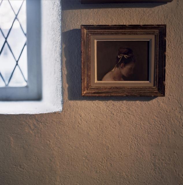 , 'Painting,' 2016, Soho Photo Gallery