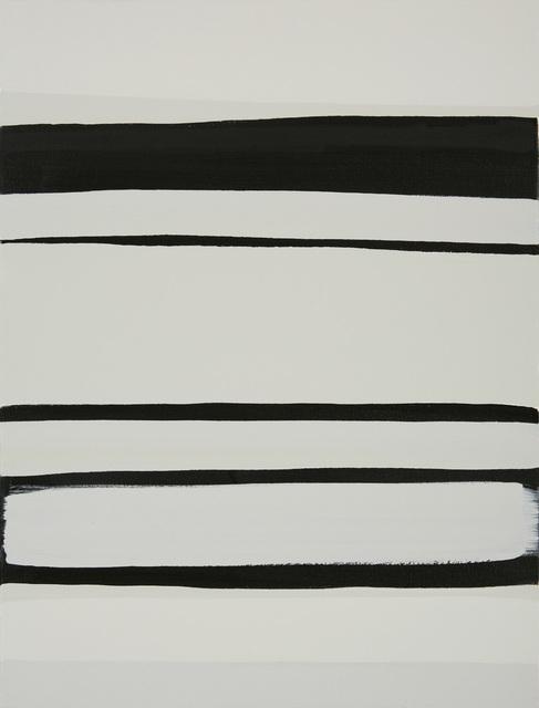 , 'Essential ,' 2013, Sarah Wiseman Gallery