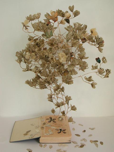 , 'Magnolia,' 2014, Long & Ryle
