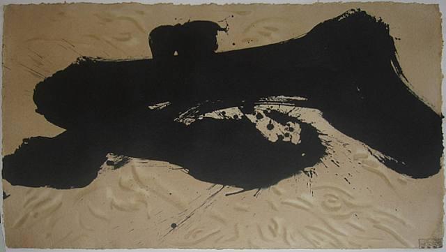Qin Feng 秦风, 'Civilization Landscape (3)', 2005, Amy Simon Fine Art