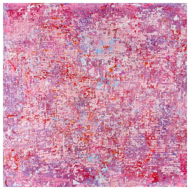 Daniel Raedeke, 'Sanctuary', 2016, Bruno David Gallery