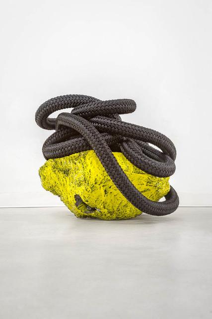 Arthur Duff, 'Zeroth', 2017, Marignana Arte