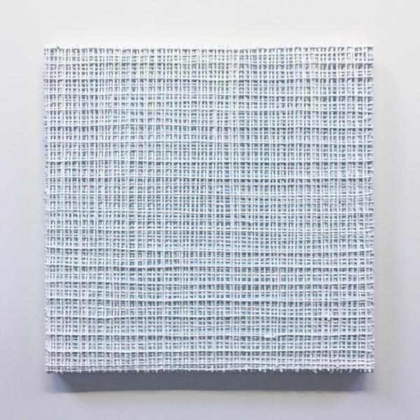 Vicky Christou, 'Reflection Grid', Bau-Xi Gallery