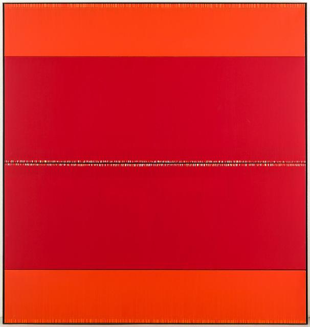 , '19415,' 2015, Galerie Jordanow
