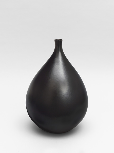 , 'Fig Vase,' , Thomas Fritsch-ARTRIUM