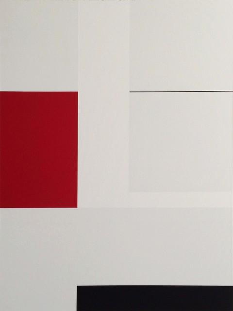 , 'Sem Título,' 2016, Cassia Bomeny Galeria
