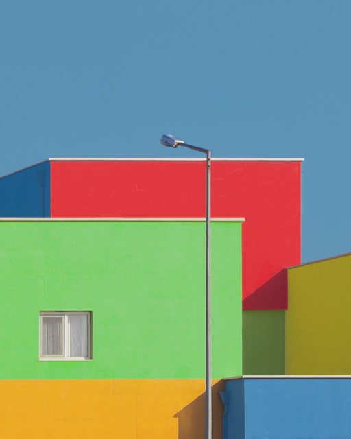 Yener Torun, 'Poster Child', 2019, Photography, Pigment fine art print on Hahnemuhle fine art paper, ARTE GLOBALE