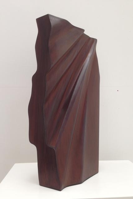 , 'Iron Wave,' , Flinders Lane Gallery