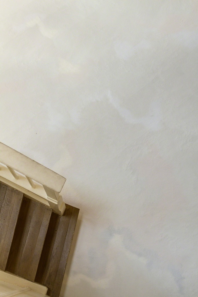 Jodie Carey, Shroud, 2012, photo: Benjamin Busch / NBR