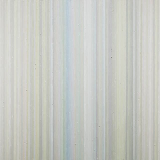 , 'Lumen 32,' 2017, David Richard Gallery