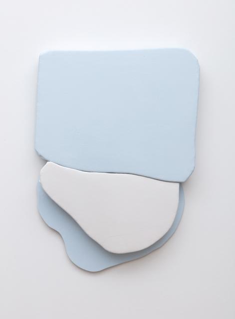 Justin Adian, 'Powder Puff', 2019, Sean Horton (presents)