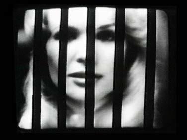 , 'SWEET VIOLENCE,' 1974, espaivisor - Galería Visor