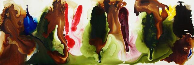 , 'Limitless,' , AMP: Art Market Provincetown