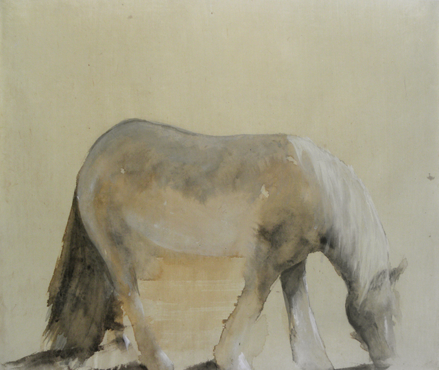 Jane Rosen, 'Gypsy Mane', 2012, Sears-Peyton Gallery