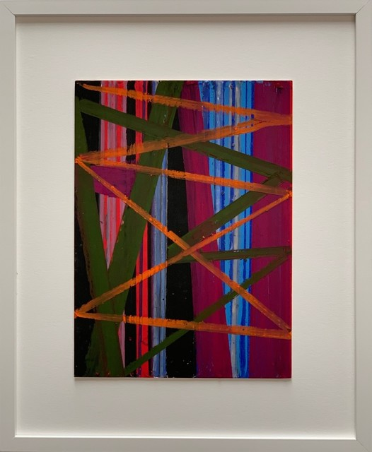 Vicky Christou, 'Interaction 4', 2016, Bau-Xi Gallery