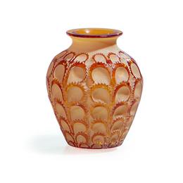 Laiterons Vase No. 1072