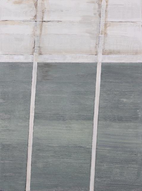 , 'Farmland, Mecca CA I,' ca. 2015, Chase Young Gallery