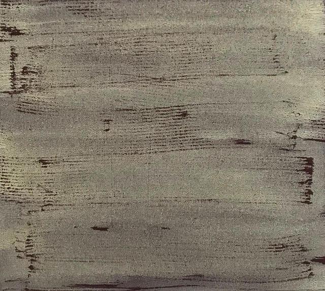 , 'C19-99,' 1999, Zuleika Gallery