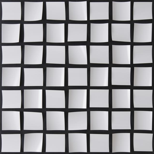 , 'Apparatus,' 1980, URANO