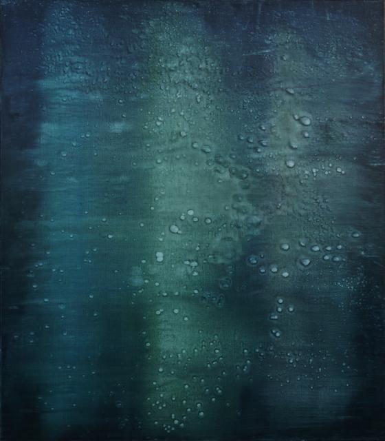 , 'Wand,' 2014, DANESE/COREY